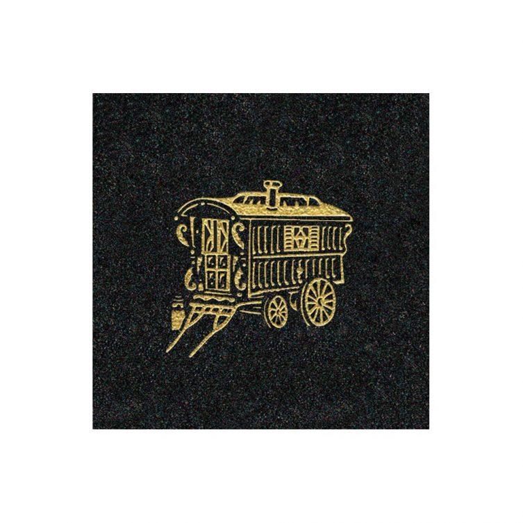 Vintage Wagon image 1