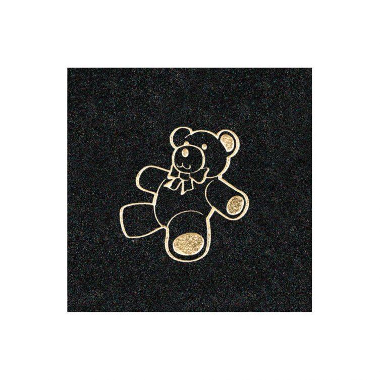 Teddy image 1