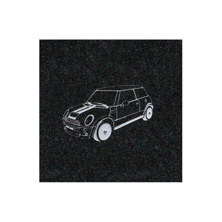 Car image 1