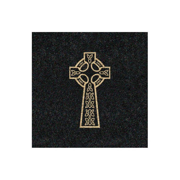 Sd73 Celtic Cross Memorials Of Distinction