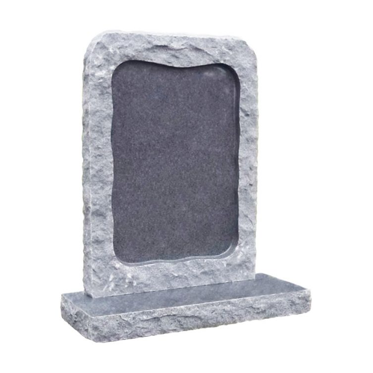 Value Rustic Headstone