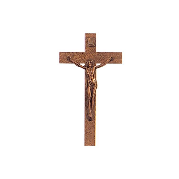 Crucifix Ornament image 1