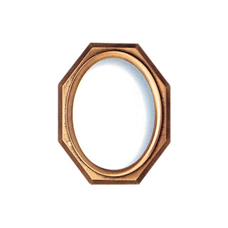 Octagonal Frame image 1