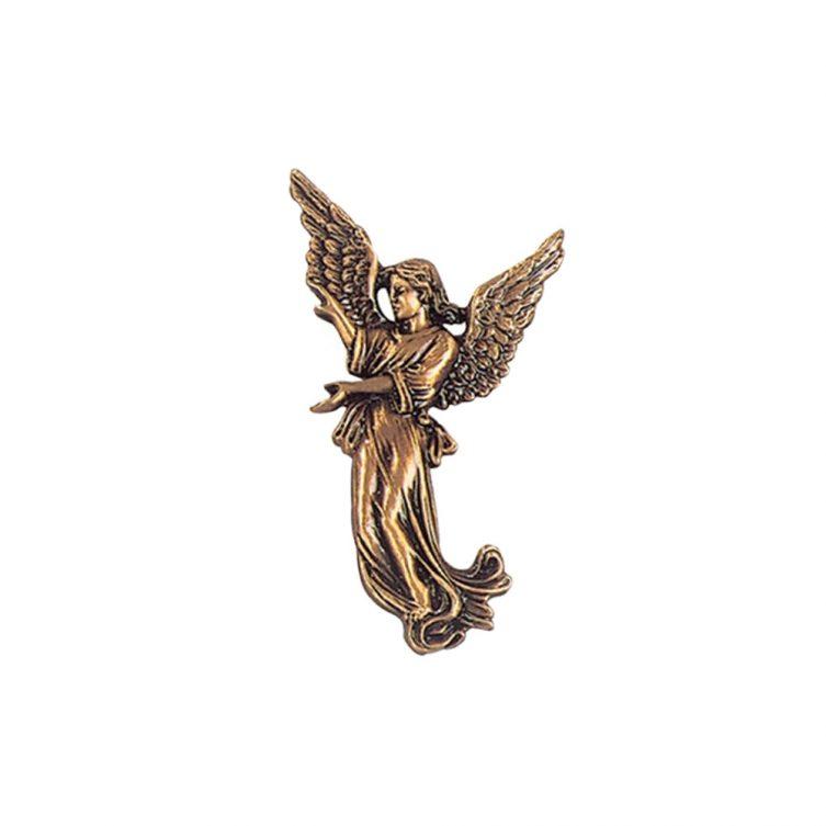 Right Hand Angel image 1