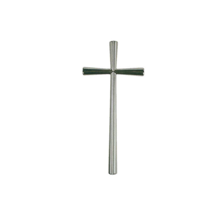 Long-Stemmed Cross