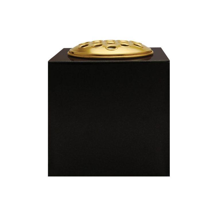 Square Vase image 1
