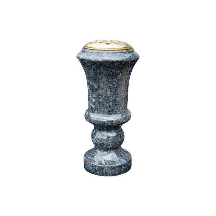 Tall Vase image 2