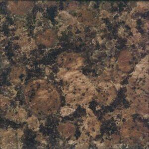 Baltic Brown Granite Sample