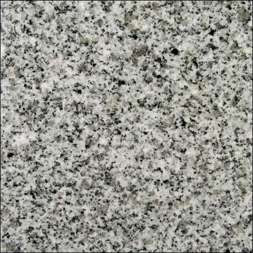 Bodmin Grey Stone Sample
