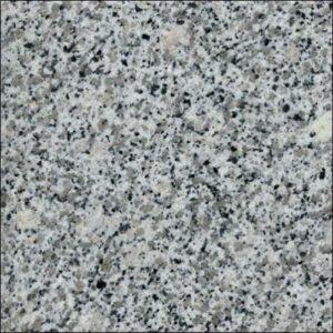 Light Grey Stone Sample