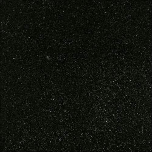 Shanxi Black Stone Sample