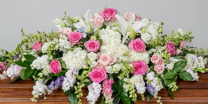 The Definitive Guide To Funeral Flowers Memorials Of Distinction